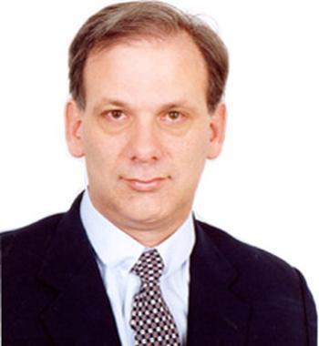 PAULO ROBERTO BINATO