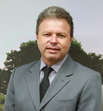 CÉLIO FRANCISCO DINIZ