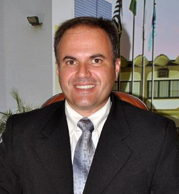 PAULO MATTIOLI JÚNIOR
