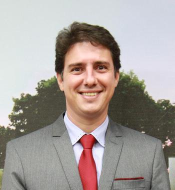 ALEXANDRE COBRA CYRINO NICOLIELLO VÊNCIO