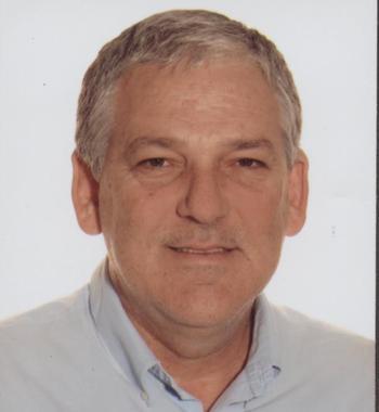 CARLOS ALBERTO BINATO