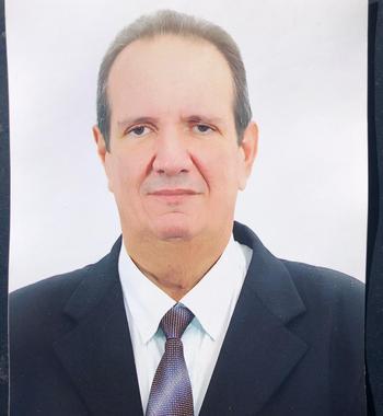 Ernesto Benedito Nóbile