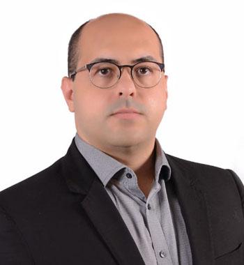 Fernando Augusto Vieira de Souza