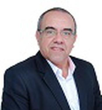 Luiz Antônio Ramão