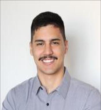 Fernando Pereira Sirchia Júnior