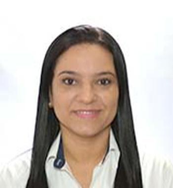 Vanessa de Oliveira Paulo Eugênio