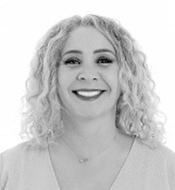 Viviane Aparecida Del Massa Martins