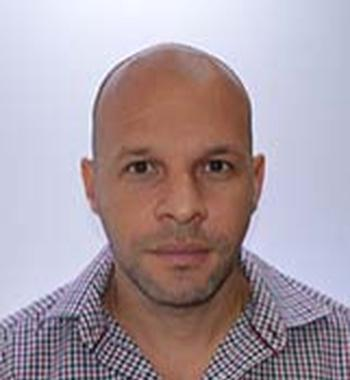 Jonas Campos de Lima