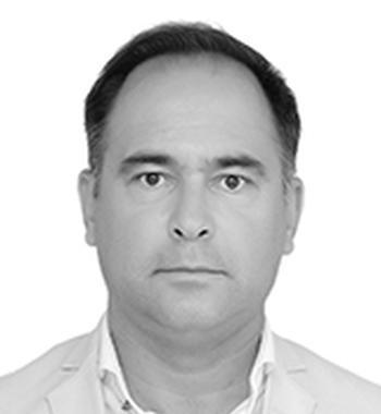 Rogério Garcia do Nascimento