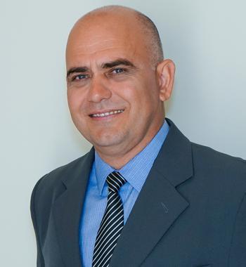 Gerson Alves de Souza