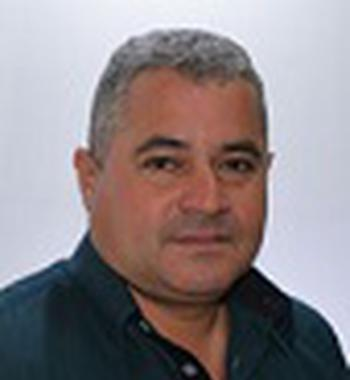 José Carlos Silva Beitum